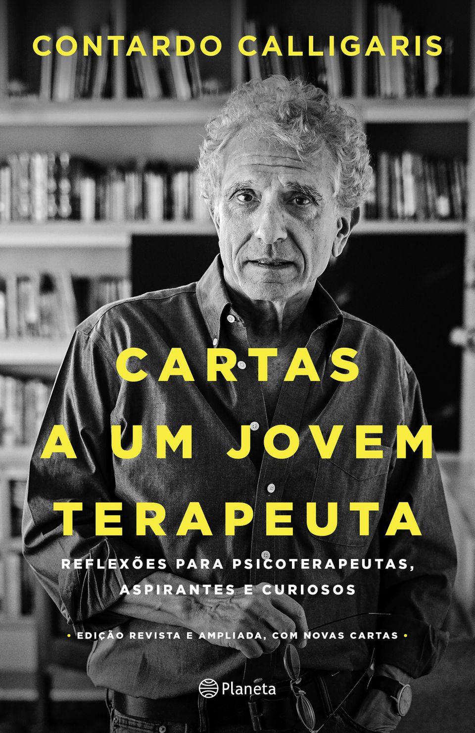 Vivemos uma 'psicopatia difusa' na política brasileira, diz