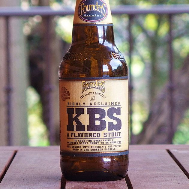 Seis cervezas perfectas para el