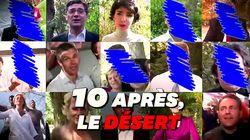 Dix ans après le lipdub de l'UMP, que reste-t-il des