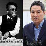김건모 측이 '가로세로연구소'가 제기한 성폭행 의혹에 밝힌