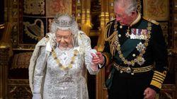 엘리자베스 2세 영국 여왕 '95세 은퇴설'의 전말은