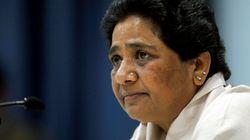 Ensure Proper Justice To Unnao Rape Victim's Family: Mayawati Asks UP