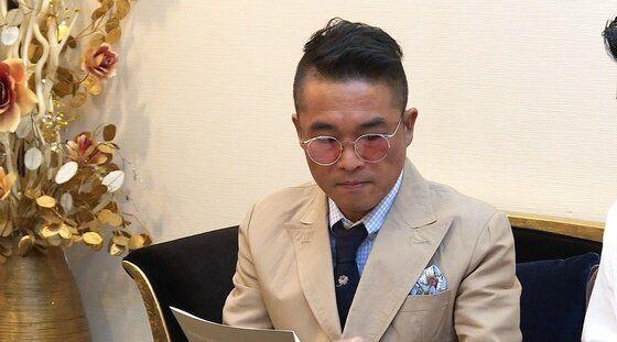 '성폭행 의혹 제기' 김건모가 예정된 콘서트를 그대로