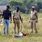 Hyderabad Encounter: Telangana High Court Orders Preservation of Bodies, NHRC team to reach