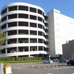 神奈川県庁のHDD転売問題、逮捕の容疑者「3年前からやっていた」転売目的認める