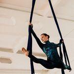 Ρωσίδα ακροβάτης πέφτει από ύψος 7,5μ. κατά τη διάρκεια διεθνούς διαγωνισμού - Ίσως να μην
