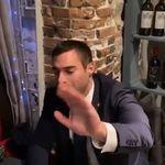 Injurié et menacé dans une vidéo partagée par Booba, l'élu RN Julien Odoul porte