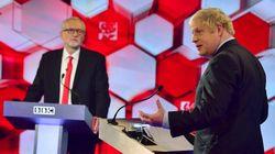 Gran Bretagna verso un Parlamento senza
