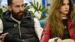 La diffusione di un video apre il caso: al Grande Fratello spagnolo un presunto