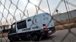 Un matrimonio de Córdoba se suicida por el cáncer terminal del