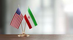 Η Ουάσινγκτον και η Τεχεράνη αντάλλαξαν κρατούμενους σε μια σπάνια ενέργεια