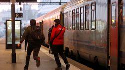Les prévisions de trafic pour ce dimanche extrêmement perturbé à la SNCF et la
