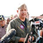 Un tireur fait plusieurs morts sur une base navale