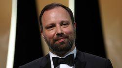Ευρωπαϊκά Βραβεία Κινηματογράφου: Στον Λάνθιμο τα βραβεία Σκηνοθεσίας, Ταινίας και Κωμωδίας για