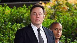 Victoire judiciaire pour Elon Musk, acquitté de