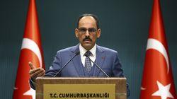 Γιατί ο εκπρόσωπος της τουρκικής προεδρίας ζήτησε την απόσυρση του λογοτεχνικού βραβείου Νόμπελ στον Πίτερ