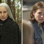 Bruxas e vício em crack: Globoplay lança na CCXP séries que prometem repercutir em