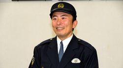 「家庭があってこその警察官」男性警官4人が育休取得へ。高知県警では13年ぶり