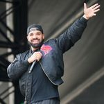 Drake Gives Fans An Inside Look Of His New Toronto