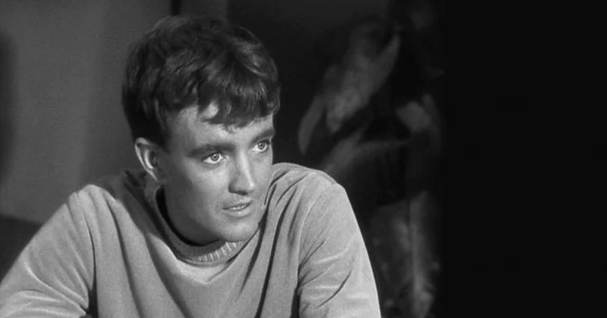 """Robert Walker Jr., acteur de la série """"Star Trek"""", est mort"""