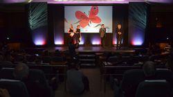 Διεθνές Φεστιβάλ Κινηματογράφου Ολυμπίας για Παιδιά και Νέους: Σε τέσσερις γυναίκες τα τέσσερα μεγάλα