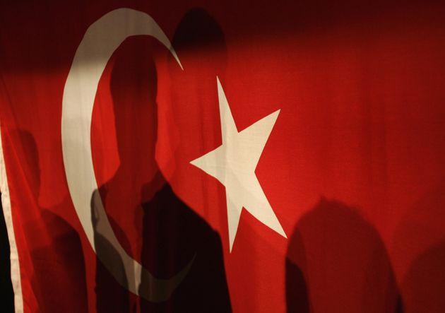 Επίθεση Τουρκίας σε Μητσοτάκη: «Δεν μπορούν να ξεχάσουν πως τους ρίξαμε στο Αιγαίο» και μας