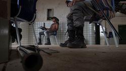 Αιματοχυσία στον Αμαζόνιο: Νεκροί ιθαγενείς που υπερασπίζονται τα εδάφη από την παράνομη