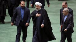 Iran, il tempo della diplomazia sta per