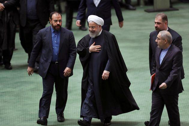 Iran, il tempo della diplomazia sta per scadere