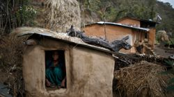 Woman's Death Prompts Nepal To Make First-Ever 'Period Hut'