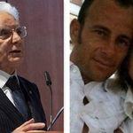 Mattarella si muove su risarcimento Inps chiesto a orfane di femminicidio. Tridico: