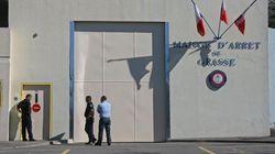 Un détenu de la prison de Grasse s'évade en suivant des visiteurs avant d'être