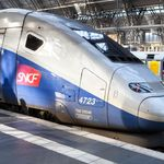 Le trafic SNCF et RATP encore