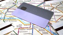 Le trafic sera encore très difficile à la RATP ce lundi avec 9 lignes de métro