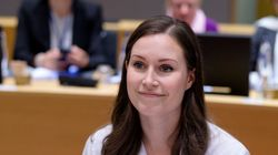 Φινλανδία: Ποια είναι η 34χρονη Σάνα Μαρίν που εκλέχτηκε πρωθυπουργός και είναι η νεότερη που είχε ποτέ η