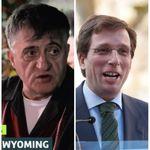 Wyoming carga contra esta medida de Martínez-Almeida: