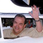 Pour cet ex-astronaute français, la station spatiale internationale est un