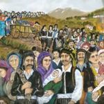 30 χρόνια γενοκτονίας: Πώς η Τουρκία εξάλειψε τις χριστιανικές