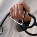 À partir du 14 décembre, il se peut que votre médecin généraliste soit fermé le samedi