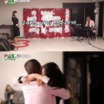 '미우새'에서 김건모의 장미+소주 뚜껑 프러포즈가 공개됐다