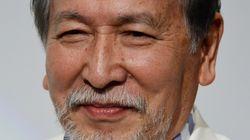 村井國夫さんが軽度心筋梗塞のため、舞台を降板 代役に原口健太郎さん