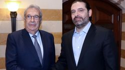 Λίβανος: Ο Χαρίρι ξανά υποψήφιος πρωθυπουργός μετά την απόσυρση του Σαμίρ
