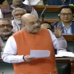 How Amit Shah Defended Excluding Muslims From The Citizenship Amendment