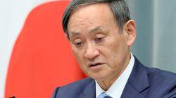 菅官房長官「桜を見る会、残念ながら国民に理解されてない」