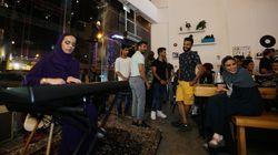 Siglo XXI: Arabia Saudí pone fin a las entradas segregadas por sexo en los
