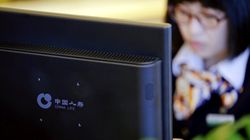 Το Πεκίνο αντικαθιστά ξένους υπολογιστές και λογισμικά με κινεζικά σε όλο τον κρατικό