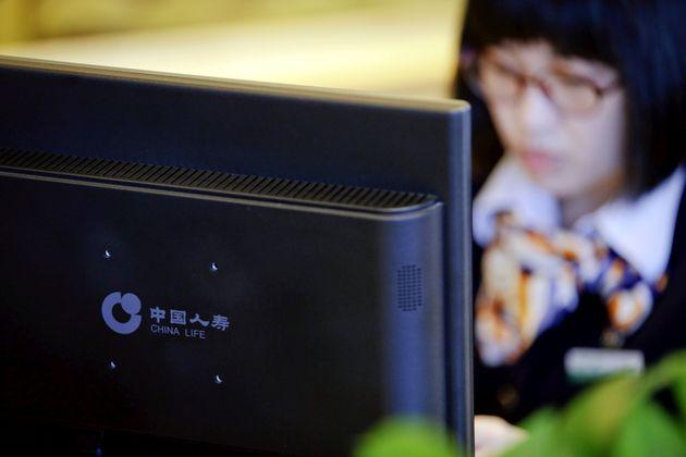 Η Κίνα αντικαθιστά ξένους υπολογιστές και λογισμικά με εγχώρια σε όλο τον κρατικό