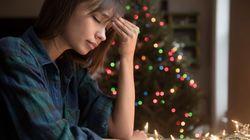 8 astuces pour vous aider à gérer le stress de