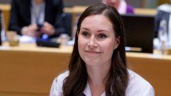 La Finlandia delle donne. Sanna Marin, 34 anni, sarà la premier più giovane del