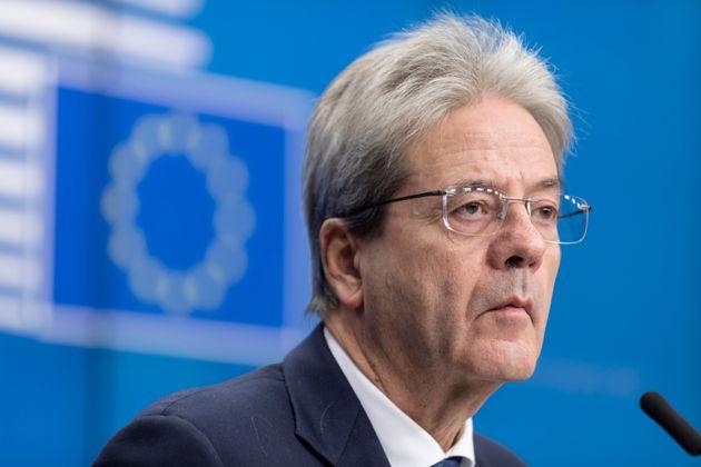 """""""Il patto di stabilità è nato durante la crisi, ora va"""